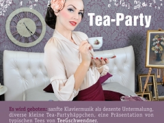 13_FEHST-PLAKAT_TEA_PARTY