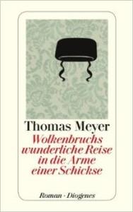 Meyer, Wolkenbruch