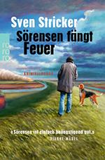 Sörensen_150